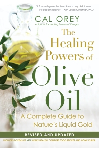 The_Healing_Powers_of_Olive_Oil_TRD (1)
